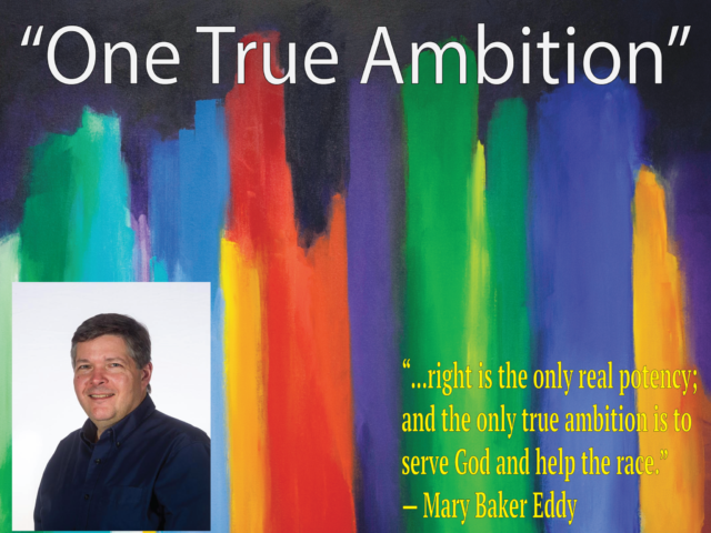 one-ambition-pic
