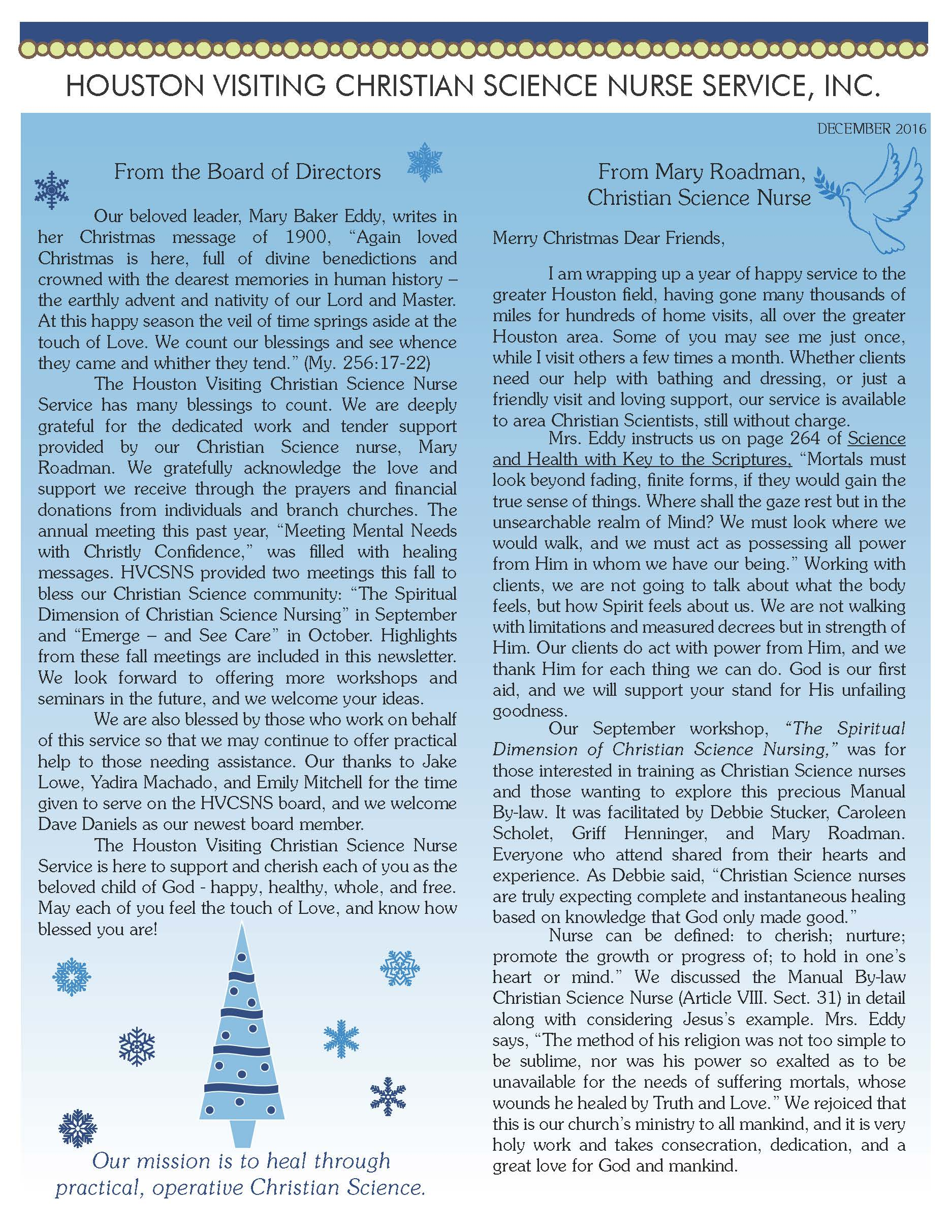 https://christianscienceheals.com/files/2017/02/December-2016-Newsletter.pdf