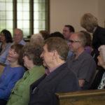 Eighth Church of Christ, Scientist, Houston