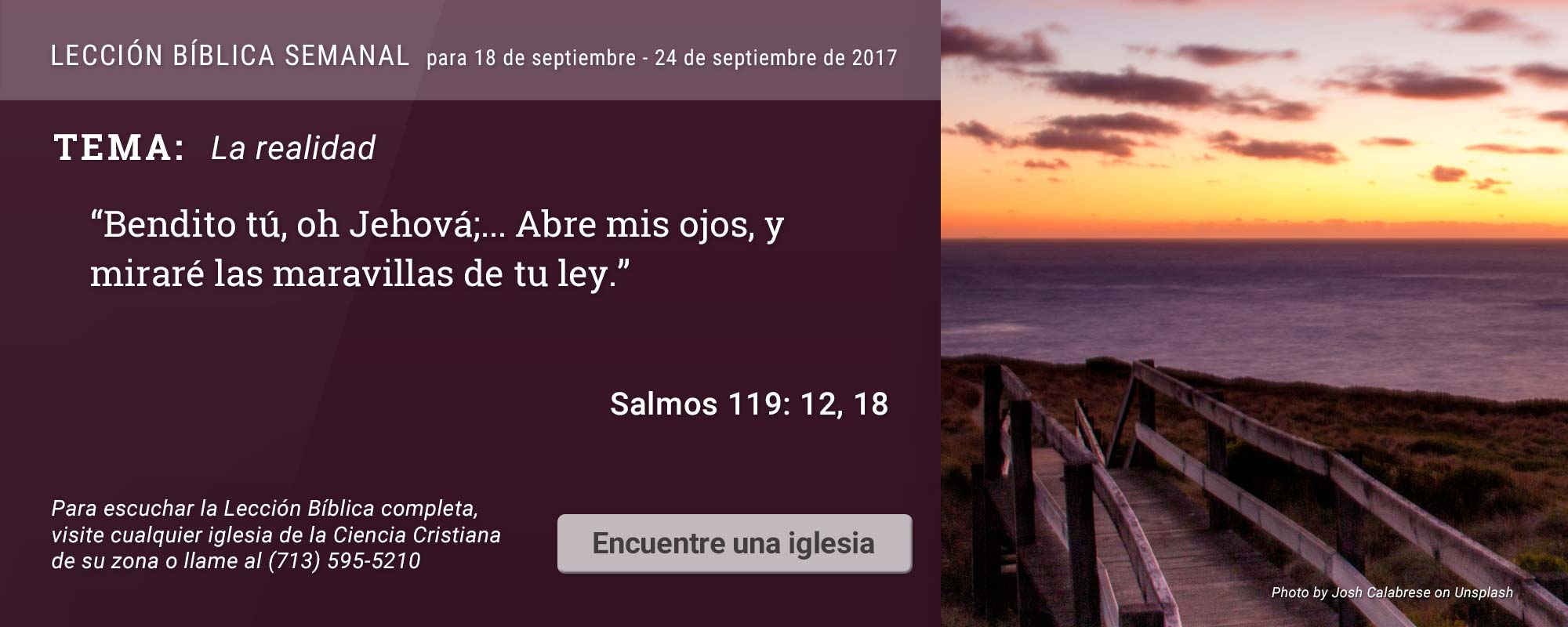 Bible Lesson Golden Text 20170918_es