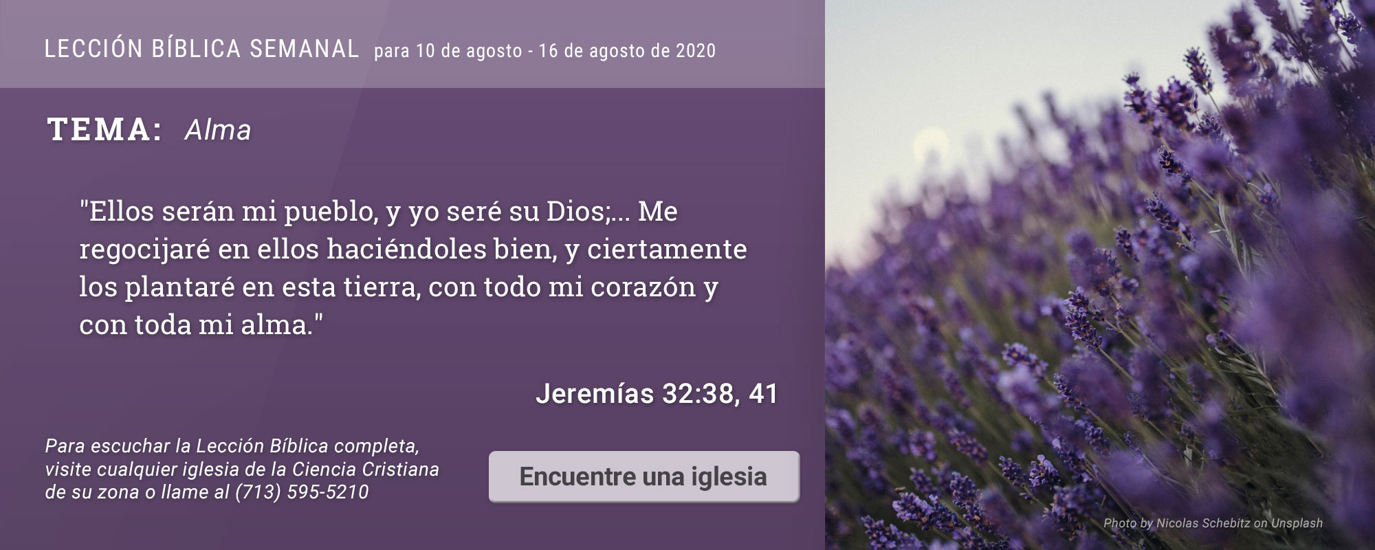 Bible Lesson Golden Text 20171204_es