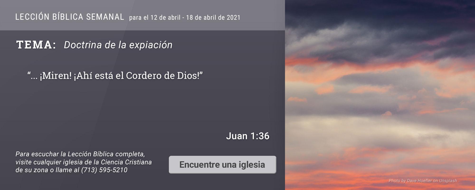 Bible Lesson Golden Text 20171204_es