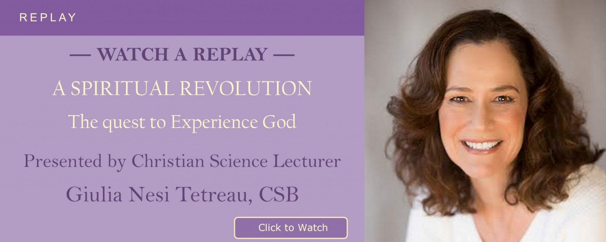 Giulia Nesi Tetreau (purple (replay2)